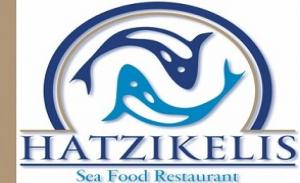HATZIKELIS SEA FOOD RESTAURANT